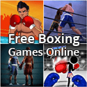 boxing-games-online