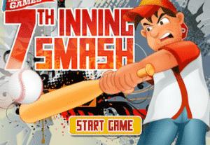 7th-inning-smash-1