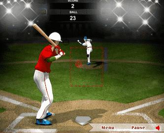 baseball-big-hitter-1