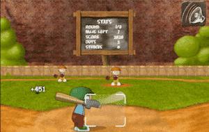 baseball-jam-2