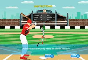 baseball-league-1
