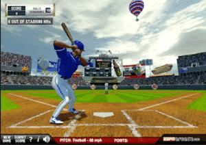 going-going-gone-baseball-1