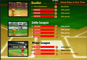 pinch hitter 2 baseball game
