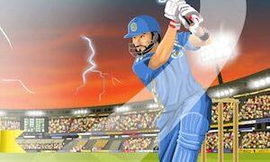 CPL Cricket Tournament 300x180 - CPL Cricket Tournament