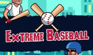 Extreme Baseball 300x180 - Extreme Baseball