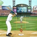 State of Play – Baseball