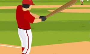Ultimate Baseball 300x180 - Ultimate Baseball