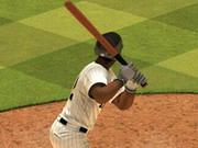 baseball pro - Baseball Pro