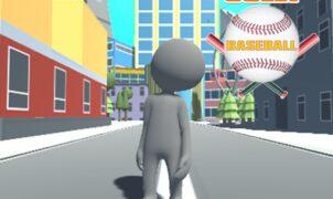 gully baseball 302x180 - Gully Baseball