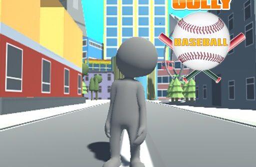 gully baseball 512x335 - Gully Baseball